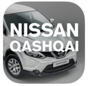 Nissan dealer event met iPads inclusief Design zuilen