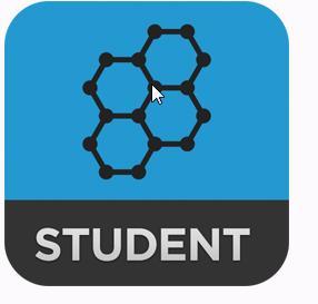 Socratieve Student