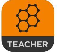 Socratieve Teacher