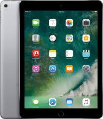iPad 12,9 inch