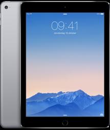 iPad 2017&2018