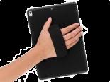 iPad 360 handhouder
