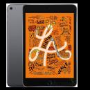 TIP iPad mini huren