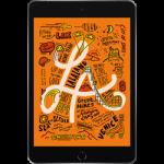 iPad Mini 2019 huren