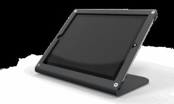 iPad tafelstandaard